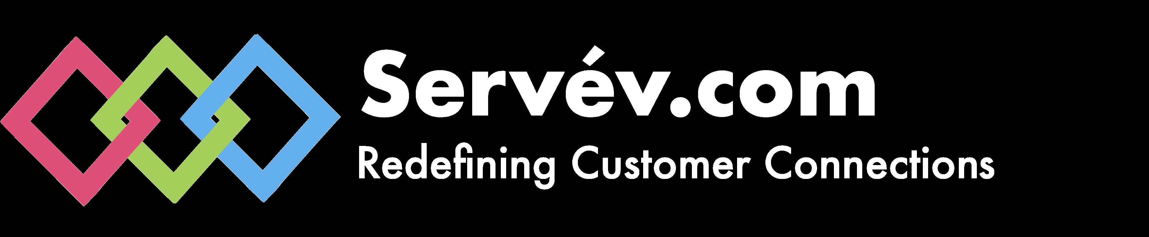 servev.com