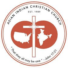 Asian Indian Cristian Church NJ Portal